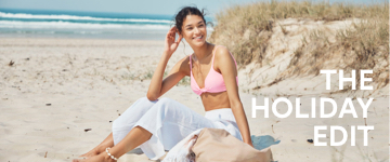 Shop Womens Holiday Edit